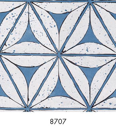 8707 Breeze Block