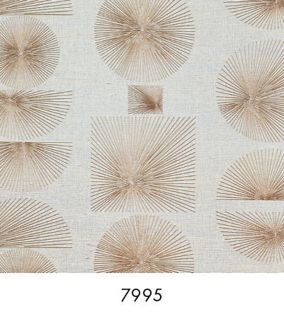 7995 Parasol Stitch