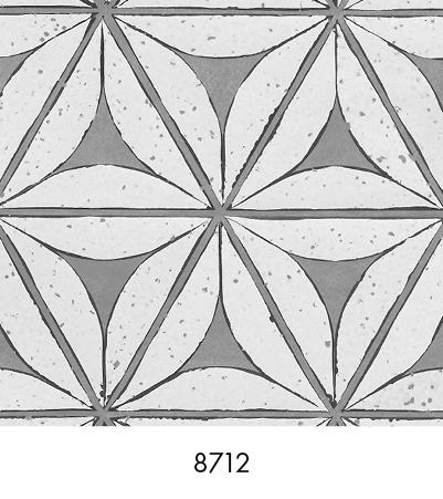 8712 Breeze Block