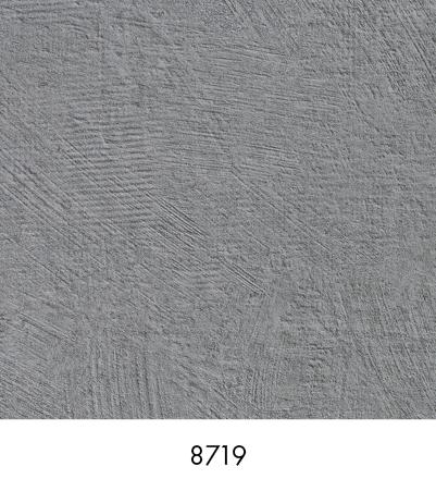 8719 Vinyl Plastered