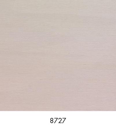 8727 Mirage