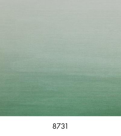 8731 Mirage