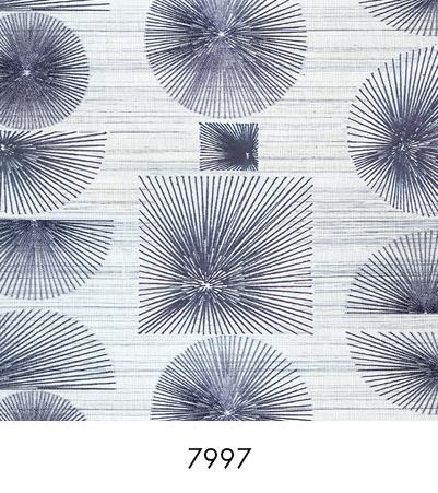 7997 Parasol Stitch