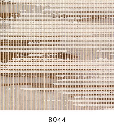 8044 Desert Dunes
