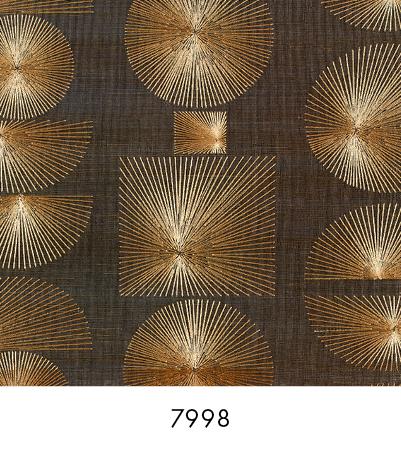 7998 Parasol Stitch